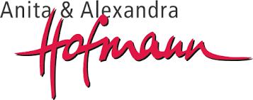 Bildergebnis für logo hofmann anita