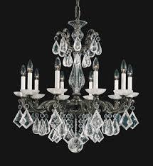 48 elegant decorative chandelier no light graphics modern home
