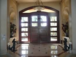 double front door with sidelights. Wonderful Front Double Front Entry Doors With Sidelights Gorgeous  Door And R