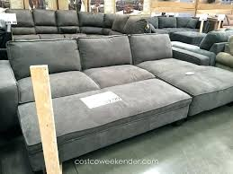 deep sectional sofa with chaise extra long sectional sofa large size of long sofa sectional sofas