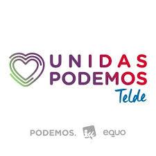 Unidas Podemos Telde ofrece asesoramiento para tramitar ayudas | Política |  TELDEACTUALIDAD