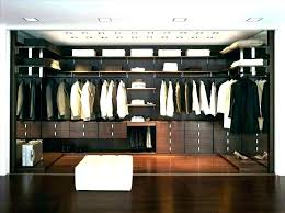 walk in closet turned into bedroom small design with designs plans master floor bathrooms winning d