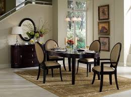formal dinner table decorating ideas. dining tables:formal dinner table centerpieces silk floral colorful room ideas formal decorating