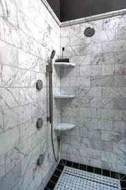 Plastic Corner Shower Shelves Shower Corner Shelves Categories Shower Corner Shelves Plastic 68