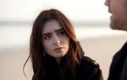 5 تسريحات شعر رجالية هي الأكثر أناقة بمعايير الجمال اكتشفها