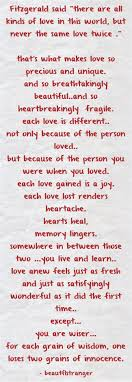 Quotes About Rekindling Love Quotes About Rekindling Love Adorable The 100 Best Rekindled Love 68