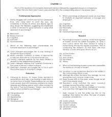english student essays year 5