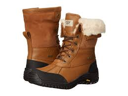 upc 737045186627 product image for ugg adirondack boot ii otter women s cold weather