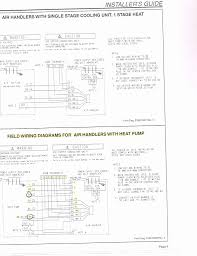 4 wire alternator wiring diagram awesome 1990 chevy single wire 4 wire alternator wiring diagram fresh gm 1 wire alternator wiring diagram inspirational ic alternator pictures