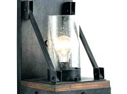 battery operated outdoor lights porch