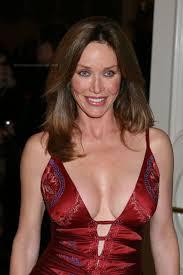 Tanya Roberts Nude Sexy Photos