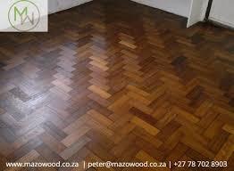 parquet oregon pine rhodesian teak wooden flooring laminate flooring sanding restoration