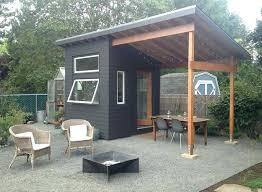 backyard office plans. Backyard Office Plans Neodaq Info Studio Ideas Outdoor Small N