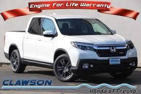 2018 honda warranty. interesting warranty new 2018 honda ridgeline sport 2wd and honda warranty