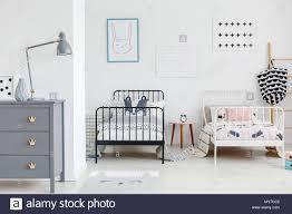 Kinderzimmer Lampen Hell