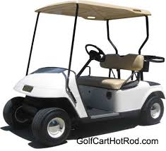 95 ezgo wiring diagram ezgo pds wiring diagram ezgo wiring diagrams ezgo golf cart 05pds