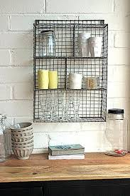 wall mounted wire shelving design closet80 wire