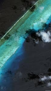 sea landscapes stock 1440x2560 samsung galaxy note 5 wallpaper