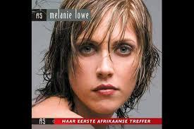 Melanie Lowe – Mellow Music cc | Durban