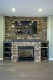 stone fireplace surround ideas fireplace surround ideas