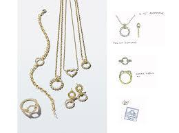 lagos jewelry 100 bloomingdale s 18k gold diamonds