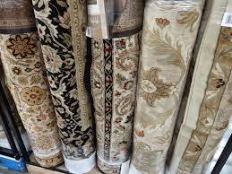 mohawk home rugs costco furniture