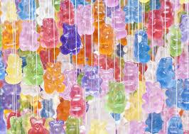 creative diy lamps chandeliers 5 2