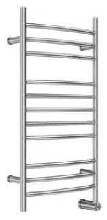 wall mount towel warmer. Mr.Steam W336 Click To Enlarge Wall Mount Towel Warmer I