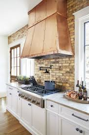 hood kitchen design. 8 gorgeous kitchen trends that are going to be huge in 2017 hood design e