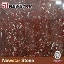 Rosso Verona Asiago U2013 ITALIAN MARBLE GRANITE U2013 Marmi Di Red Marble Red Marble Floors