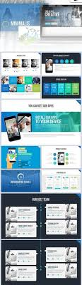 Great Ppt Templates 115 Best Marketing Powerpoint Templates Images Cv Template