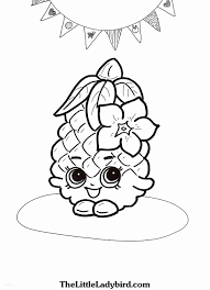 Simple Christmas Bell Coloring Pages Printable Coloring Page For Kids
