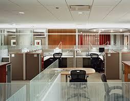 office designing. Office Designing O