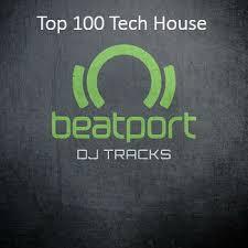 Beatport Top Charts Beatport Tech House Top 100 Tracks October 2018 Electronic