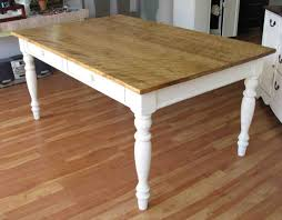 cool dining room tables. 65 Most Cool Dining Room Chairs Large Table Solid Wood Round Kitchen Inspirations Tables