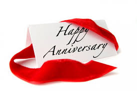 happy anniversary 1 w=640