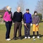 Kingsdown Golf Club - Home | Facebook
