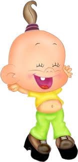 baby cartoon clipart 23