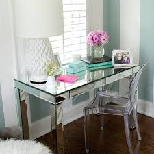 office desk mirror. Beautiful Office Office Desk Mirror To I