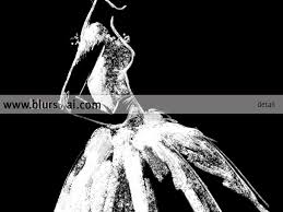 Vintage Fashion Sketches Dresses Raveitsafe