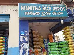 Nishitha RICE Depot, Dilsukhnagar ...