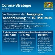May 18, 2021 · 18.05.2021   bayern fitnessstudios, schule, kitas, tourismus: Mtb Club Corona Update Mtb Club Munchen E V