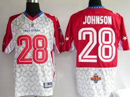 Jerseys Pro Was Sold The 8 Ago Unfun Bowl Last Tennesseetitans Fact Titans Nfl Years Time 2010 In