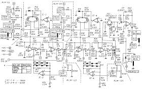schematics the wiring diagram tim stinchcombe korg ms 10 ms 20 filters schematic