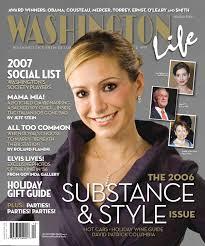 washington life magazine holiday by washington life washington life magazine holiday 2005 by washington life magazine issuu