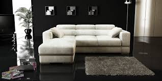 sleeper sectional sofa acme derwyn storage sleeper sectional sofa living room cozy chic rooms sectional sofas with sleepers for small spaces model