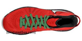 lebron 8 christmas. ebay marketplace logo \ lebron 8 christmas