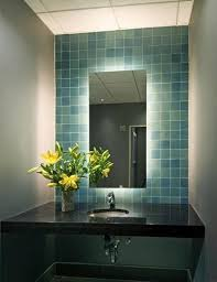 Stylish Design Light Up Bathroom Mirror Lighted Can The Elegant