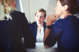 Advice For Second Interview Advice For Your Second Round Interview