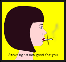 persuasive speech ideas good topics smoking is not good for you graphic